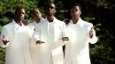 Doin' Just Fine/Boyz II Men
