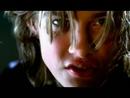 This Time Around (Letterbox)/Hanson