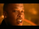 Been There Done That (MTV Version)/Dr. Dre