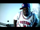 Welcome 2 Detroit (Closed Captioned/ MTV Version) (feat. Eminem)/Trick Trick