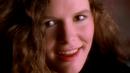 What I Am/Edie Brickell & New Bohemians