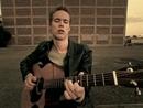 Breakin' Me/Jonny Lang