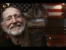 You Don't Know Me (Closed Captioned)/Willie Nelson