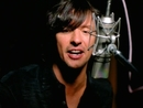 Hard Times Come Easy (Performance Only Version)/Richie Sambora