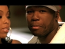 Best Friend (Closed Captioned, Remix) (feat. Olivia)/50 Cent