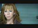 Love Needs A Holiday (Closed Captioned)/Reba McEntire