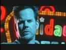 Life Ain't Always Beautiful (Closed Captioned)/Gary Allan