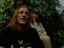 Cloudy Skies/Ugly Kid Joe