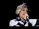 クラッシュ/Gwen Stefani