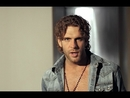 Why, Why, Why (Closed Captioned)/Billy Currington