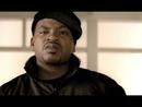 スニッチFEAT.エイコン (feat. Akon)/Obie Trice