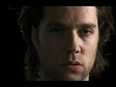The Maker Makes/Rufus Wainwright