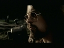 Gone To Carolina (Closed Captioned)/Shooter Jennings