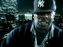 New York S*** (MTV Version, Closed Captioned) (feat. Swizz Beatz)/Busta Rhymes