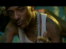 Give It To Me (Closed Captioned) (feat. Young Buck)/Mobb Deep