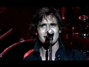 Top Of The World (Closed Captioned)/The All-American Rejects