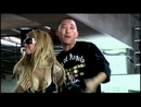 Round and Round/Far East Movement
