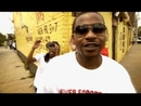 Cry Now (Closed Captioned (Explicit))/Obie Trice