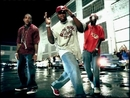Hands Up (Closed Captioned) (feat. 50 Cent)/Lloyd Banks