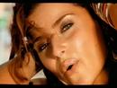 ノー・アイ・イグアル ~ あなただけ。 (feat. Residente Calle 13)/Nelly Furtado