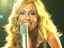 Finding My Way Back Home (Closed Captioned)/Lee Ann Womack