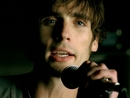 It Ends Tonight (Closed Captioned)/The All-American Rejects