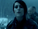 Love Like Winter (Closed Captioned)/AFI