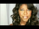 Day Dreaming/Natalie Cole