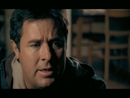 The Reason Why (Closed Captioned)/Vince Gill