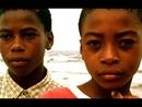 レット・イット・ビー・サング (feat. Zach Gill)/Jack Johnson, Matt Costa