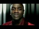 I Wanna Love You (MTV/Regular version Closed Captioned) (feat. Snoop Dogg)/Akon