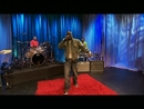 Smack That (AOL Sessions)/Akon