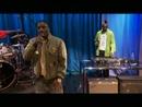 I Wanna Love You (AOL Sessions)/Akon