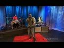 Shake Down (AOL Sessions)/Akon