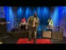 Mama Africa (AOL Sessions)/Akon