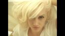 4・イン・ザ・モーニング~午前4時の想い。/Gwen Stefani