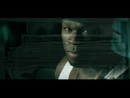 Straight To The Bank (BET, Closed Captioned)/50 Cent