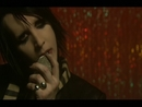 Heart-Shaped Glasses (When The Heart Guides The Hand) (International Edit, Closed Captioned)/Marilyn Manson