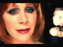 Because Of You/Reba McEntire
