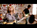 Message To Myself/Melissa Etheridge
