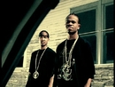 Hip Hop Police (Closed Captioned)/Chamillionaire