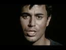 Somebody's Me (International Version, Closed Captioned)/Enrique Iglesias