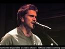 Me Enamora (Behind 'LA VIDA...' Preview)/Juanes