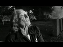 Gravedigger (Closed Captioned)/Willie Nelson