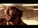 Southside Of Heaven/Ryan Bingham