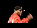 Still Will (Regular Version, Closed Captioned) (feat. Akon)/50 Cent