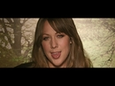 Realize (Closed Captioned)/Colbie Caillat