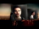 Me Enamora (Alternate Ending)/Juanes