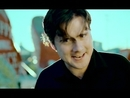 Big Casino (Closed Captioned)/Jimmy Eat World