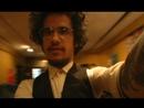 ワックス・シムラクラ/The Mars Volta